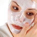 Кефирные маска для лица. Рецепты масок, приготовление.