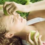 Маски для увлажнения кожи лица. Рецепты, применение.