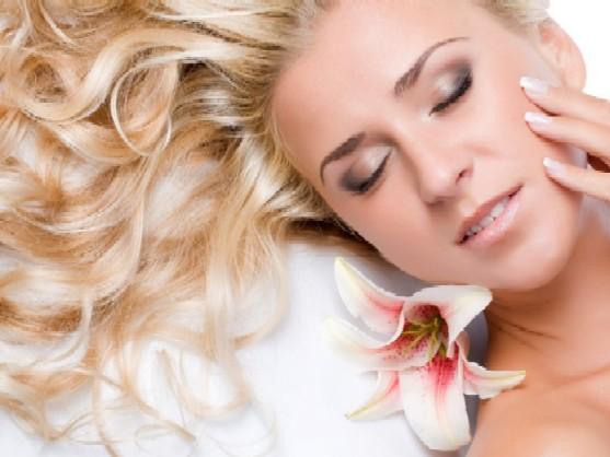 Маски для лица подтягивают вашу кожу