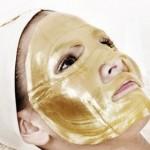 Домашние парафиновые маски для лица. Рецепты, приготовление.