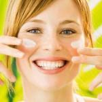 Питательные маски для лица – незаменимое средство для ухода за кожей