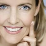 Маски для упругости кожи лица. Рецепты, омолаживающие эффекты.