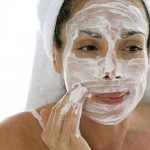 Домашние пилинг-маски для лица. Подборка лучших рецептов для здоровья и красоты вашей кожи