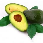 Маски для лица из авокадо. Лучшие рецепты для ухода в домашних условиях