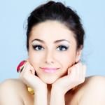 5 простых правил для красоты
