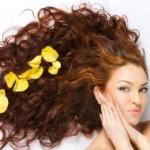 Маски для волос, которые заставят ваши волосы родится заново