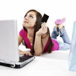 Интернет-шоппинг – море возможностей