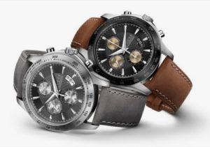 Как правильно выбирать наручные часы