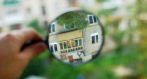Юридическая «чистота» квартиры
