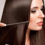 Лечение волос: мезотерапия и плазмалифтинг головы
