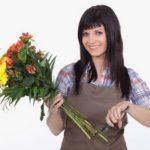Чему учат на курсах флористов?