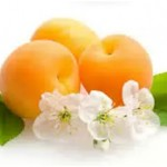 маски для лица из абрикоса